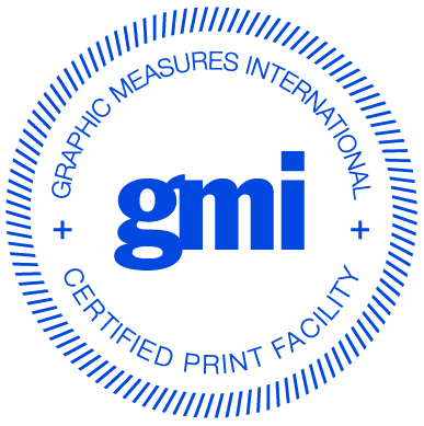 Graphic Measures International