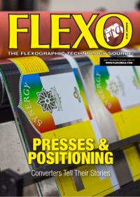 FLEXO August 2018