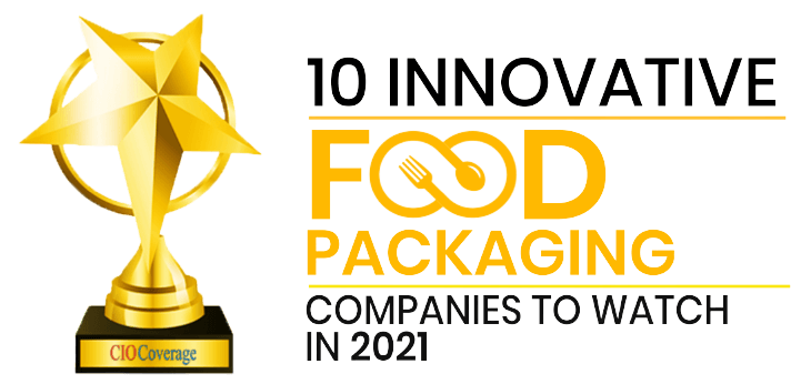 Logo_Wht_Big-removebg